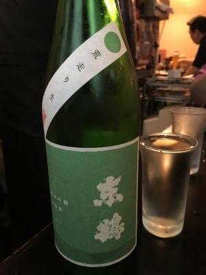 2017.5.20長生庵6