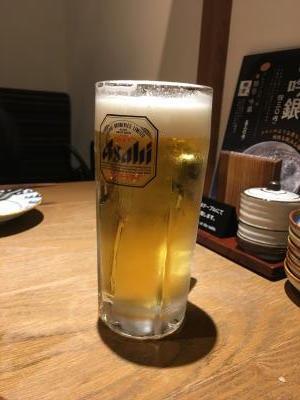 2017.5.24よんぱち1