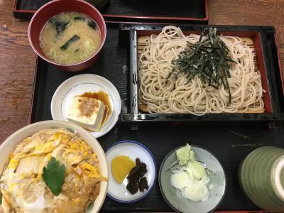 2017.6.3富士見1