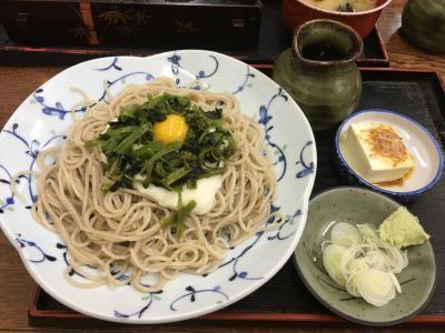 2017.6.3富士見2