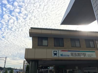 2017.6.9瀬戸5