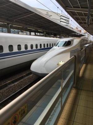 2017.6.10新幹線2
