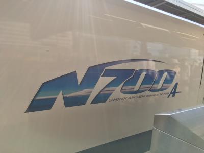 2017.6.10新幹線3