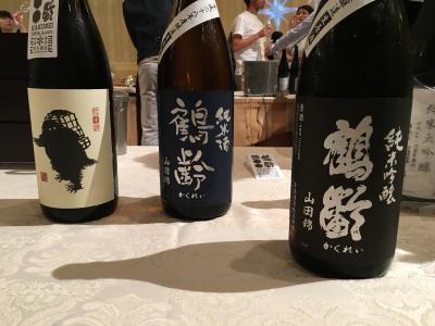 2017.6.11 sake1