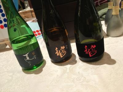 2017.6.11 sake7