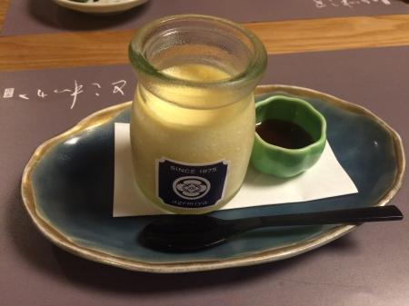 toko012.jpg