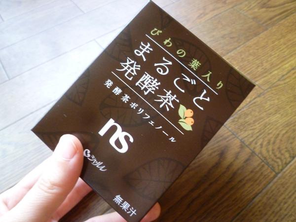 biwa-01.jpg
