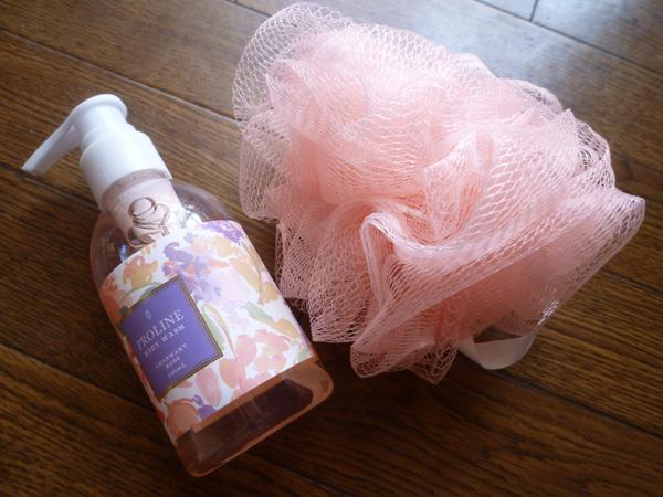 body-soap-01.jpg