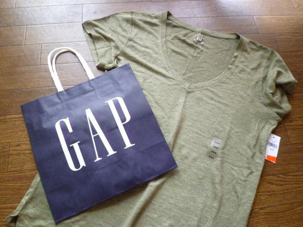 gap-01.jpg