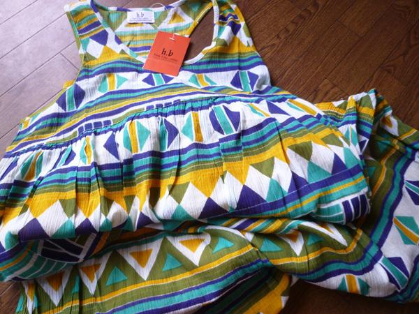 shopping-006.jpg