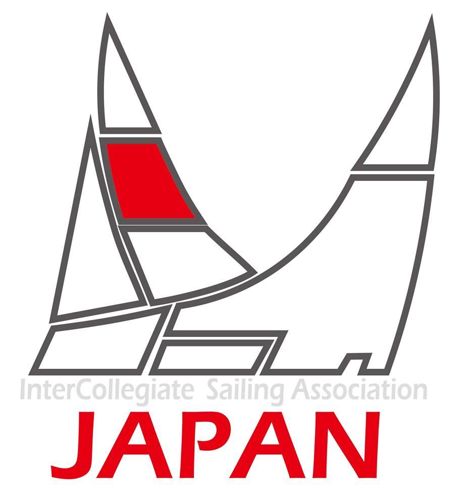 全日本学生