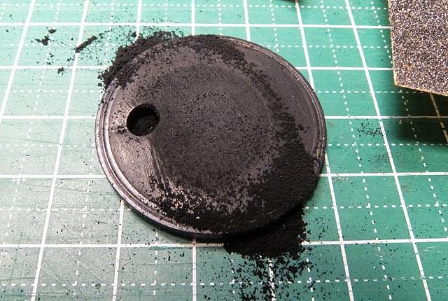 4969 ダイヤフラムを削る 640×430