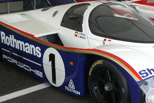 956 実車のチリの具合 640×430