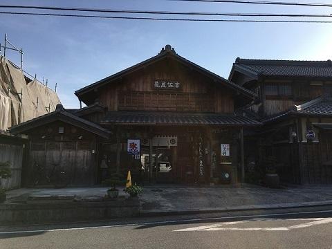 170603_亀屋佐吉1