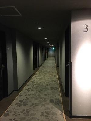 170710_ホテルメッツ駒込4