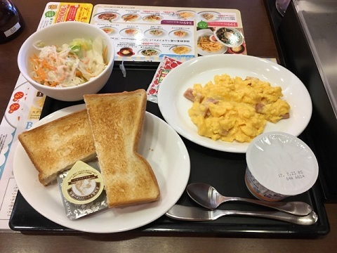 170710_ホテルメッツ駒込13