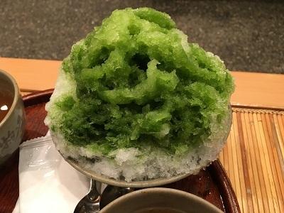 170813_赤福氷4