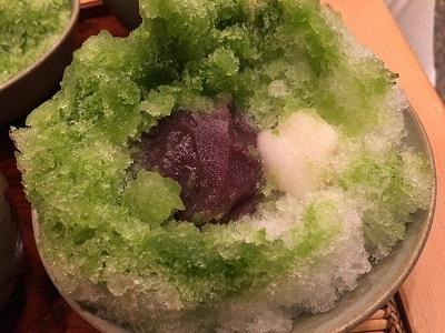 170813_赤福氷6