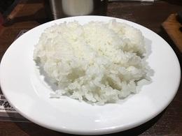 170805_いきなりステーキ7