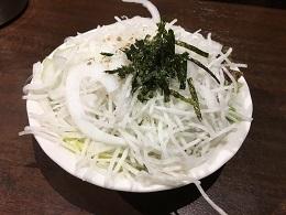 170805_いきなりステーキ8