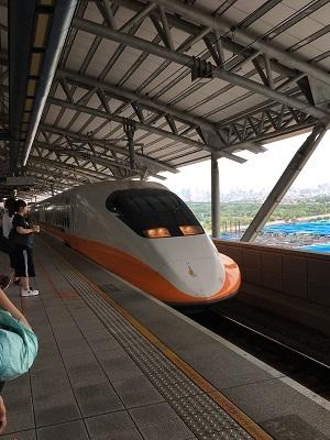 170726_台湾新幹線1