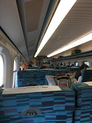 170726_台湾新幹線2