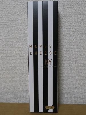 170714_ニューヨークパーフェクトチーズ1