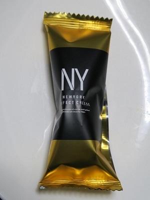 170714_ニューヨークパーフェクトチーズ8