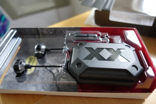 HAFX33XMS