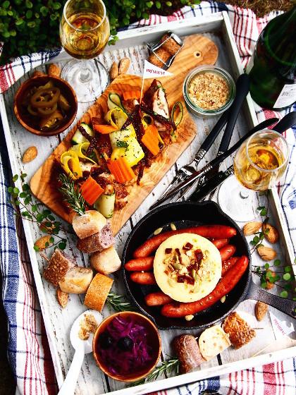 cheese_platter1.jpg
