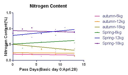 Ncontent-0base_20170820184248554.jpg