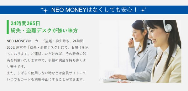 neo4.jpg