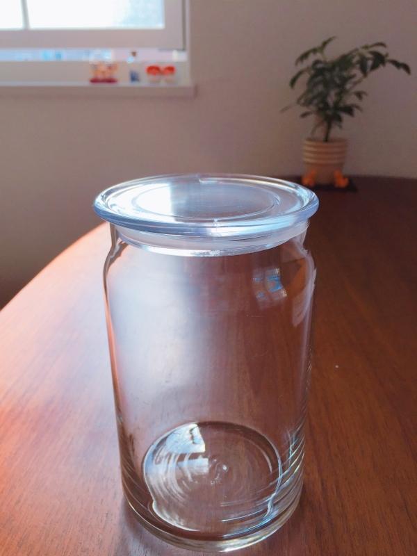 瓶 (600x800)