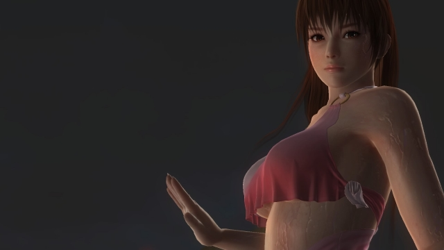 DEAD OR ALIVE 5 Last Round_20170613183722