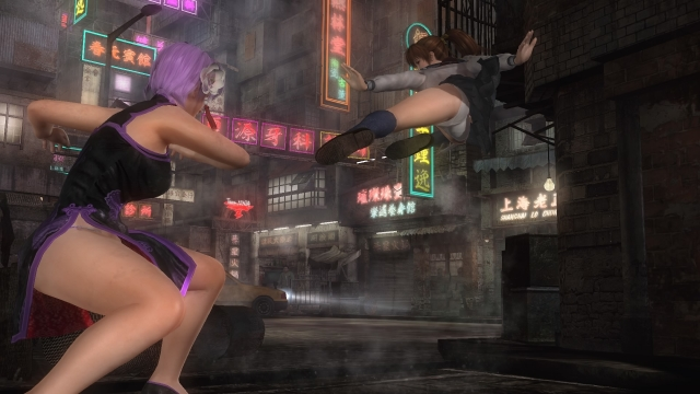 DEAD OR ALIVE 5 Last Round_20170827202741