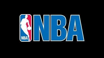 NBAlogo2.jpg