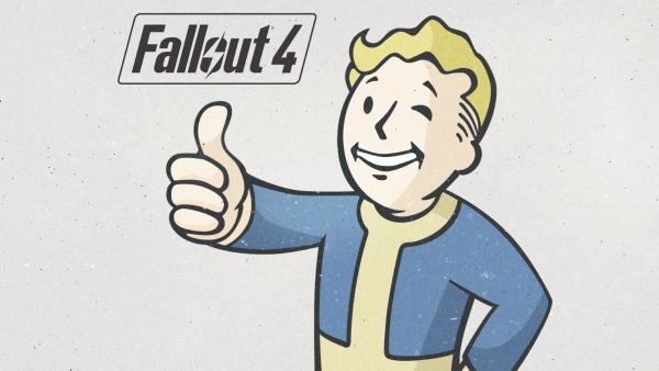 Fallout-4-1.jpg