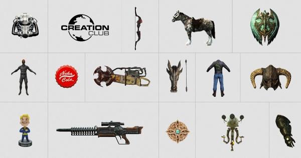creation-club-social.jpg