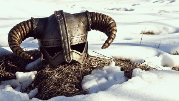 iron-helmet-skyrim-1920x1080.jpg