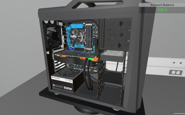 pcbuilder02.jpg