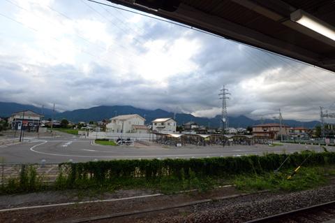 Tsubakurodake_20_081917