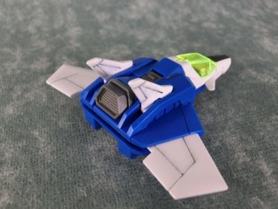 60-FORCE-IMPULSE-0382.jpg