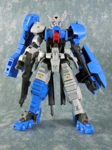 HG-GUNDAM-ASTAROTH-RINASCIMENTO-0017.jpg