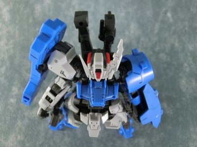 HG-GUNDAM-ASTAROTH-RINASCIMENTO-0037.jpg