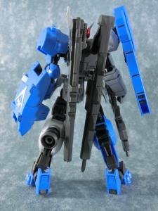 HG-GUNDAM-ASTAROTH-RINASCIMENTO-0081.jpg