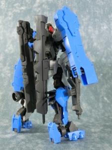HG-GUNDAM-ASTAROTH-RINASCIMENTO-0094.jpg