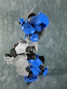 HG-GUNDAM-ASTAROTH-RINASCIMENTO-0115.jpg