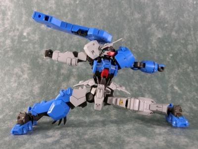 HG-GUNDAM-ASTAROTH-RINASCIMENTO-0123.jpg