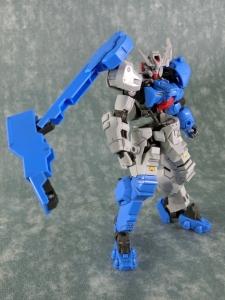 HG-GUNDAM-ASTAROTH-RINASCIMENTO-0147.jpg