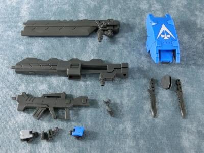 HG-GUNDAM-ASTAROTH-RINASCIMENTO-0161.jpg